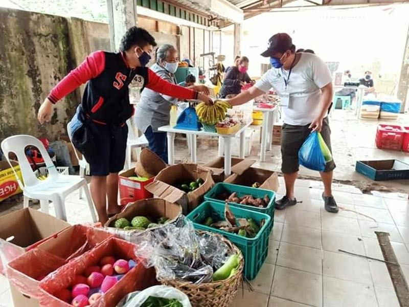(Photo from Agri Info Davao)
