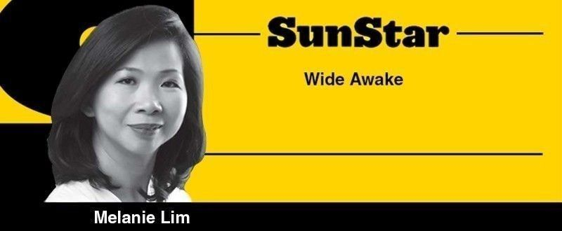Lim: Walk safely