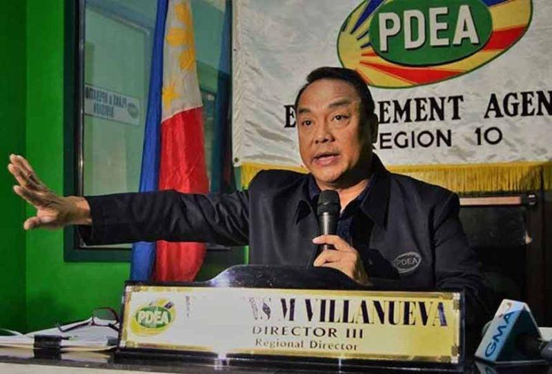 SunStar Cagayan de Oro File Photo