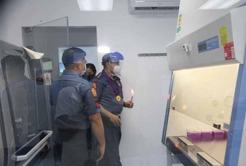 Photo from PNP-PIO