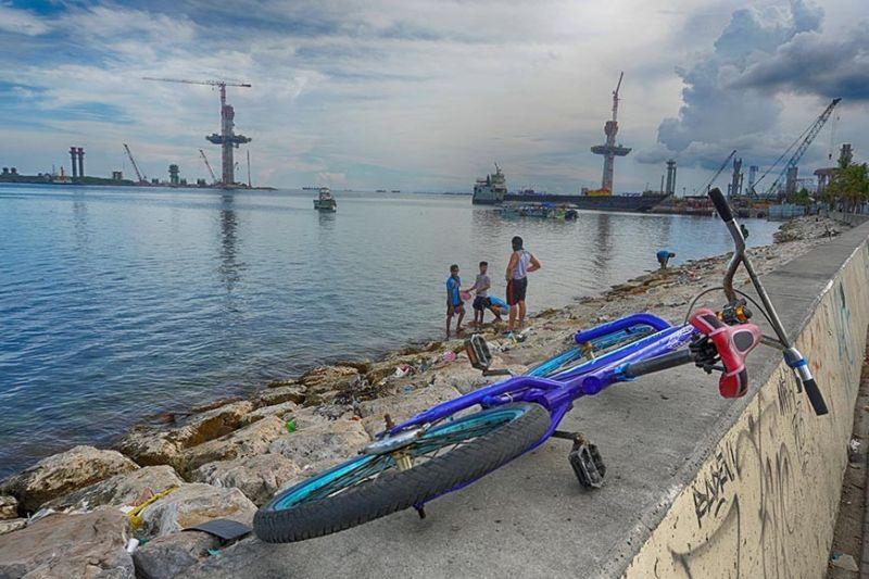 Cities of Mandaue, Cebu on GCQ starting June 1