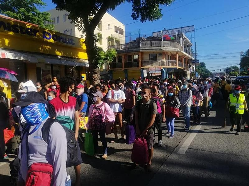 Photo by PTV Davao