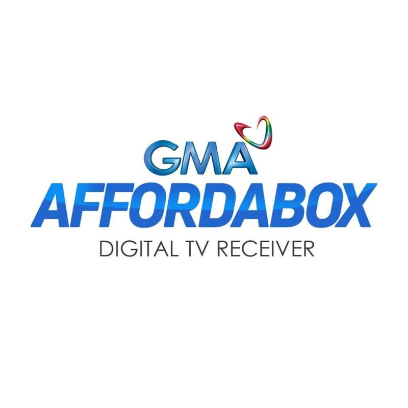 GMA unveils 'Affordabox' on 70th anniversary - SunStar Philippines