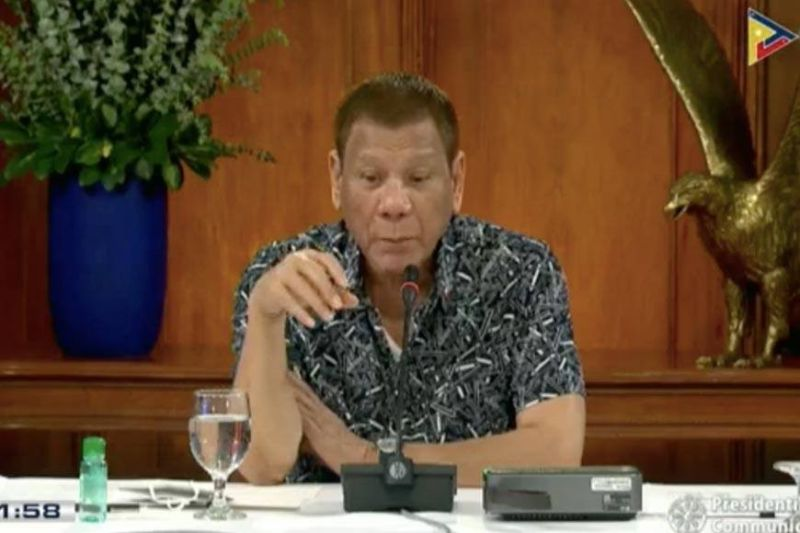 Status quo for Cebu's tri-cities, Metro Manila
