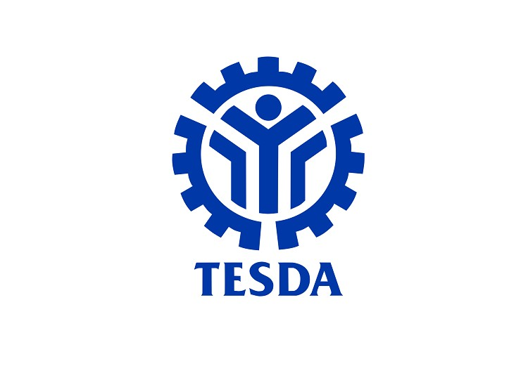 Technical Education and Skills Development Authority.