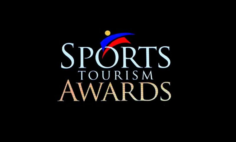 BACOLOD. The 4th Philippine Sports Tourism Awards. (Contributed photo)