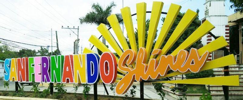 Photo grabbed from San Fernando, Cebu website