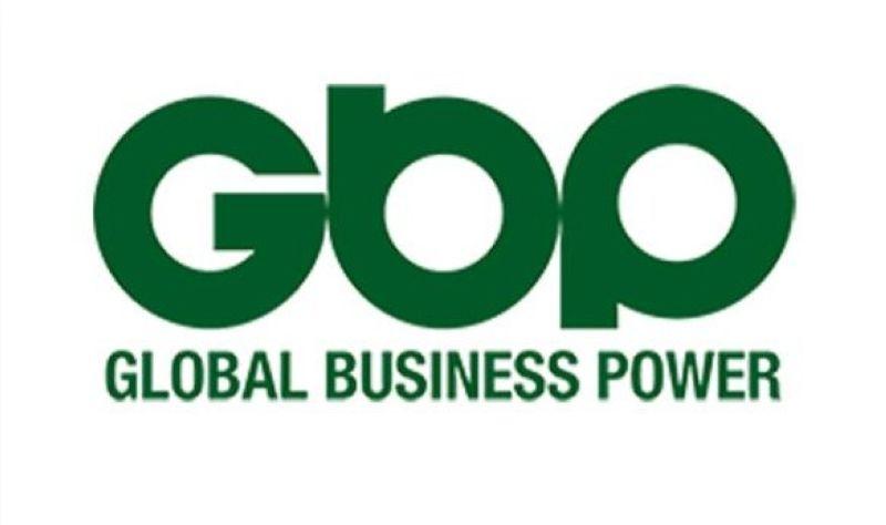 Logo grabbed from GBP's website