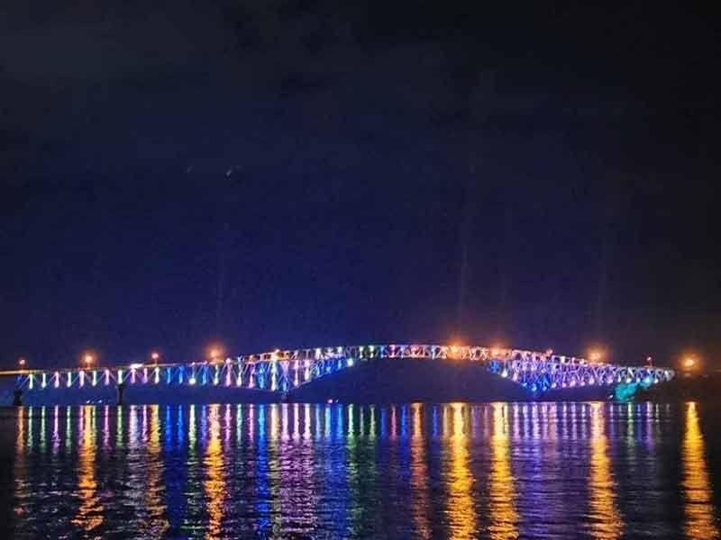 Photo courtesy of DOT-Eastern Visayas