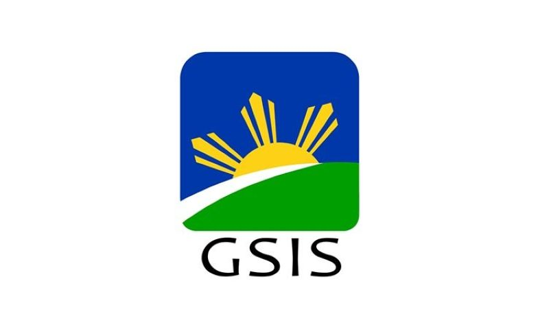 P20B GSIS loan program for college learning opened