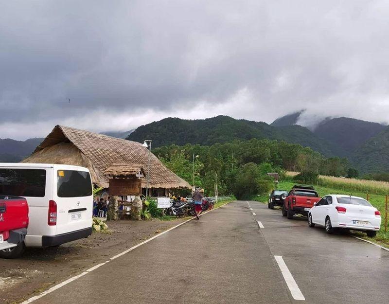 SunStar Bacolod file photo