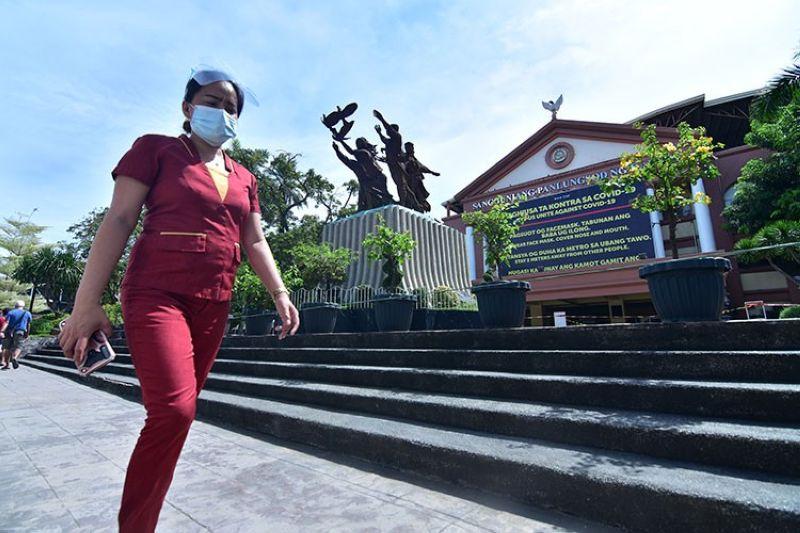 Davao City Council