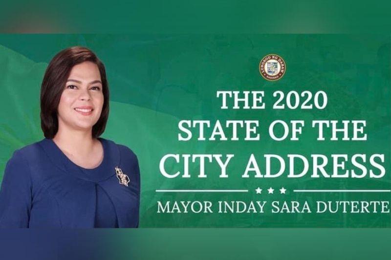 Hulagway sa Davao City Information Office