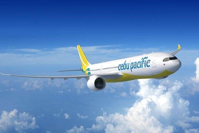 (Airbus file photo)