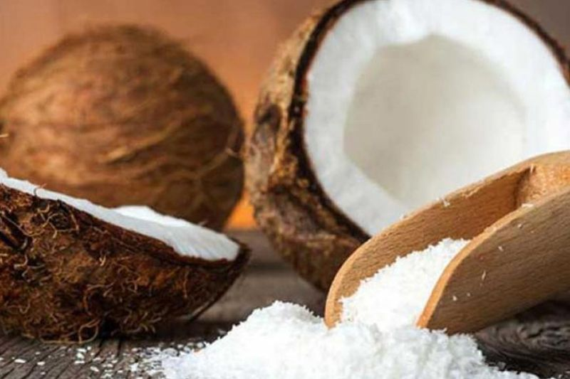 SUSTAINABLE, HEALTHY LIFESTYLE. The proliferation of coconut sugar and muscovado sugar is one indicator that today's consumers are into healthier food options. The Middle East consumers, for instance, are now more focused on taking care of their mental health and well-being. (SunStar file)