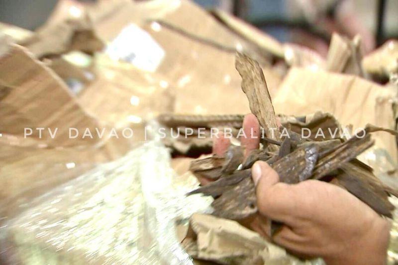 Hulagway sa PTV-Davao