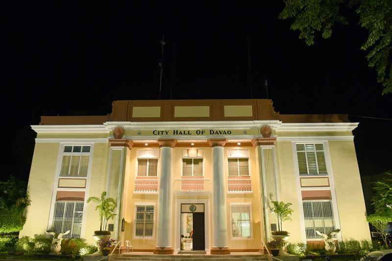 Photo from Davao CIO