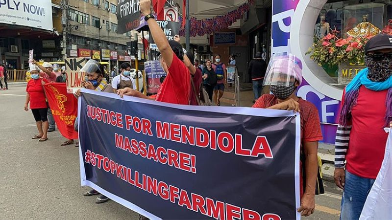 Photo from KMP Cebu