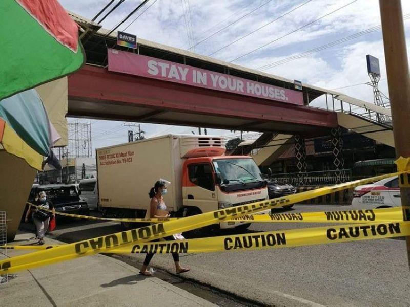 SunStar Davao Photo