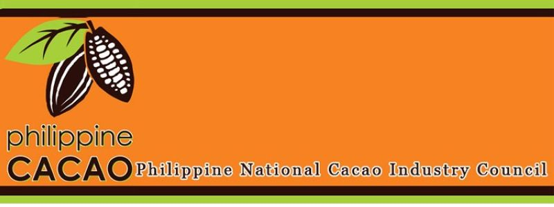 Philippine National Cacao Industry Council (Image grabbed from Philippine National Cacao Industry Council's Facebook)