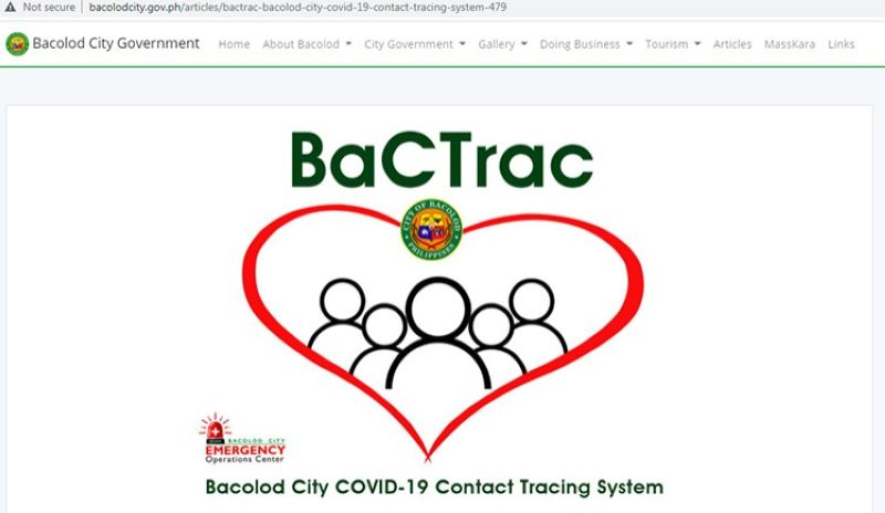 Image lifted from http://www.bacolodcity.gov.ph/