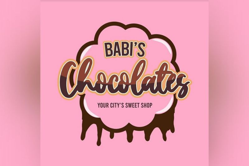 NEGROS. Babi's chocolate collection. (Contributed photo)