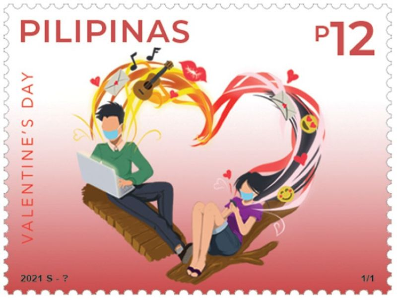 Photo from PHLPost
