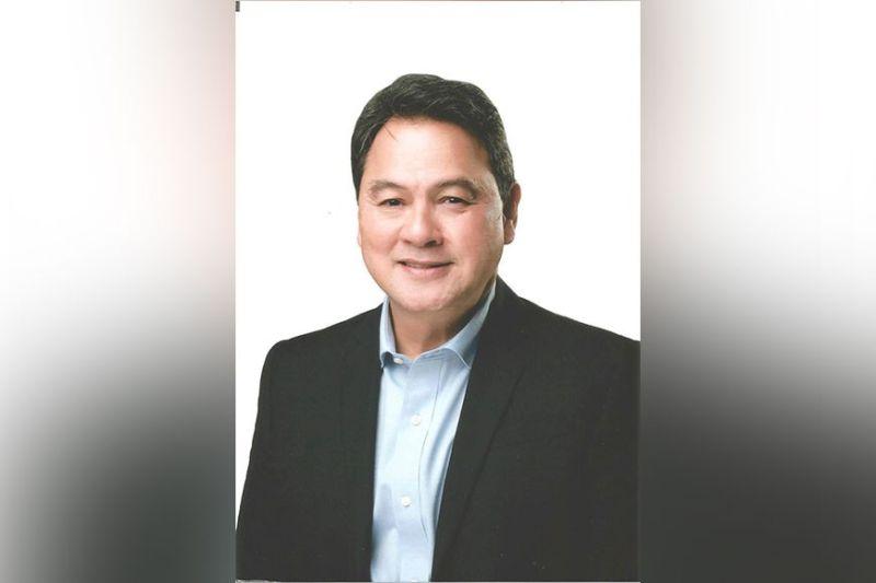 DAVAO. Davao City Chief Prosecutor Lawyer Nestor