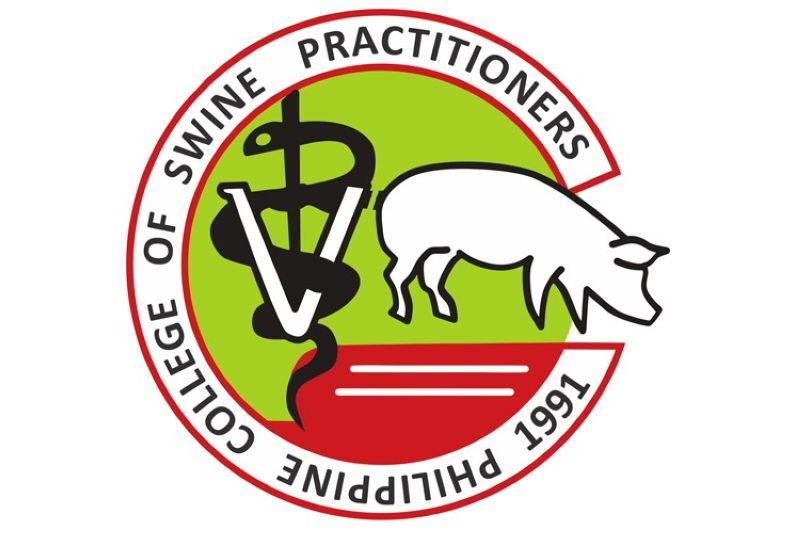 (Logo grabbed from Philippine College of Swine Practitioners' Facebook)
