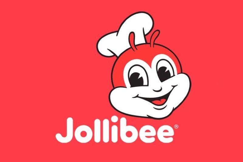 (Logo grabbed from Jollibee's Facebook)