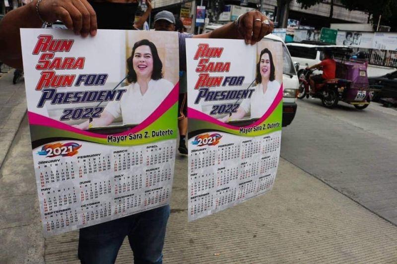File photo by Superbalita Davao