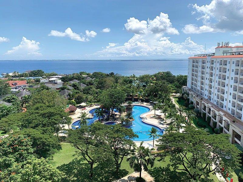 jpark resort