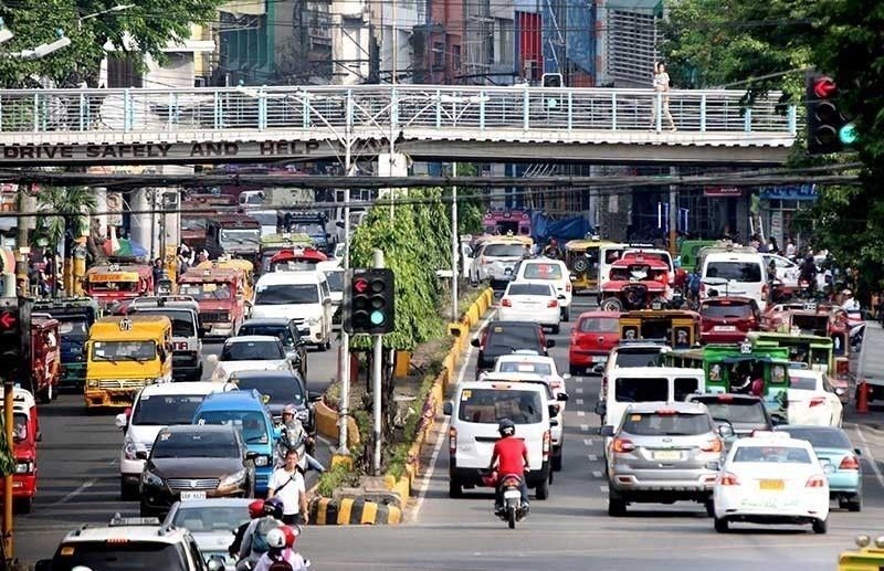 CCTO collects P34.4M worth of fines in 2020. (File photo)