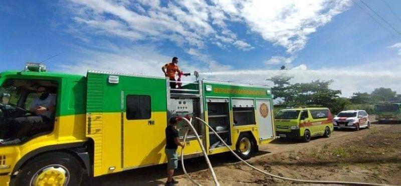 (Photo courtesy of Cebu City PIO)