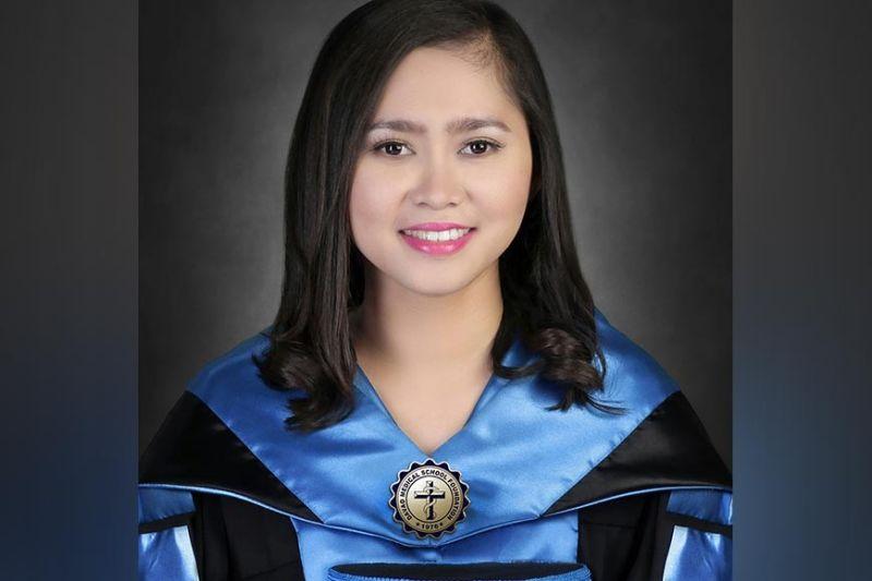 Dr. Jannie Leah Prieto Miedes