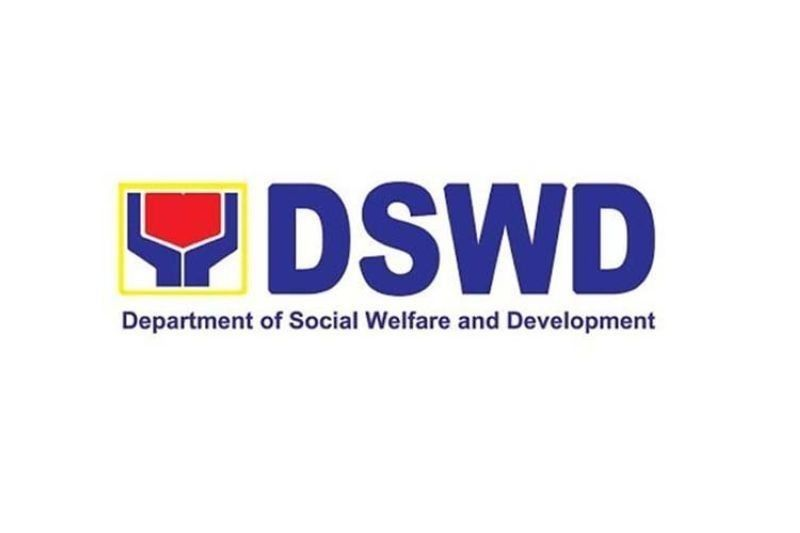 DSWD 7 arranging return  of 5 more Lumads to parents. (File photo)