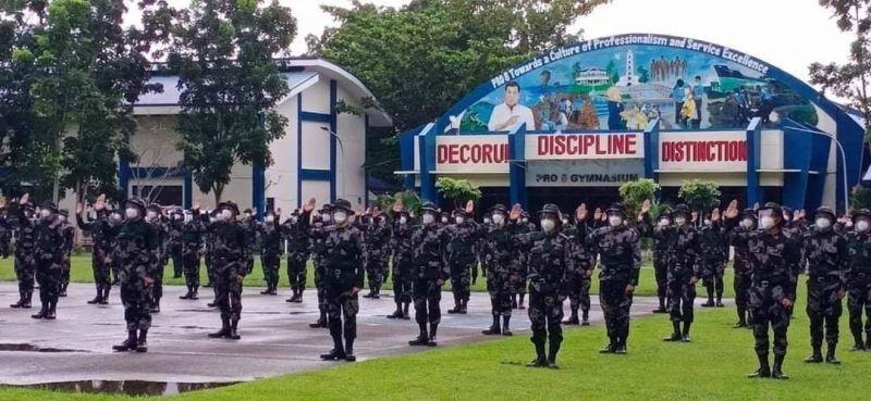 (File photo: PRO-Eastern Visayas)