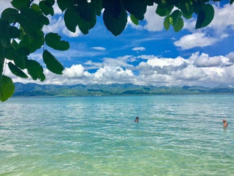 NEGROS. Operations of all resorts and recreational parks in San Carlos City were suspended due to rising coronavirus disease (Covid-19) cases in the southern Negros Occidental locality. (Gab Advincula/File Photo)