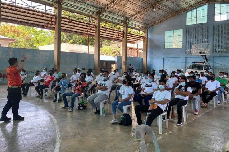 (Photo: Cebu City Government website)