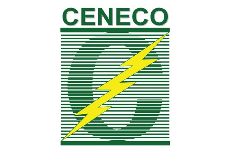 NEGROS. The Power Watch Negros expresses dismay over the postponement of its Memorandum of Understanding signing with Central Negros Electric Cooperative. (Contributed Photo)