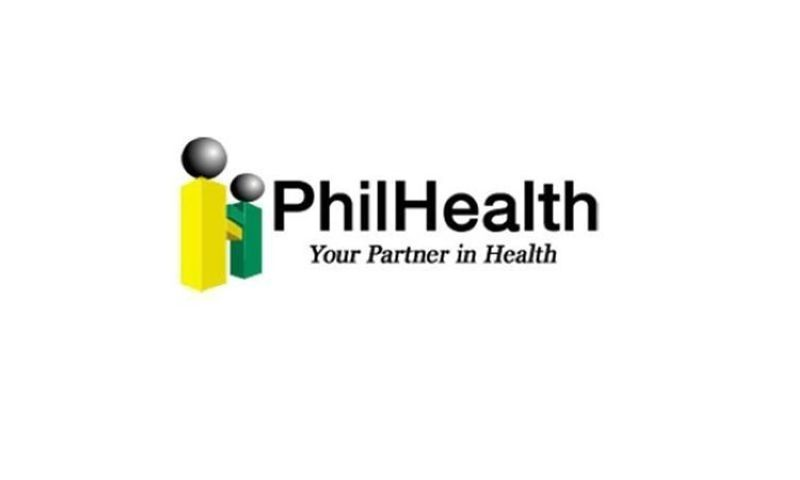 PhilHealth to investigate alleged incidents of Covid-related health insurance abuse