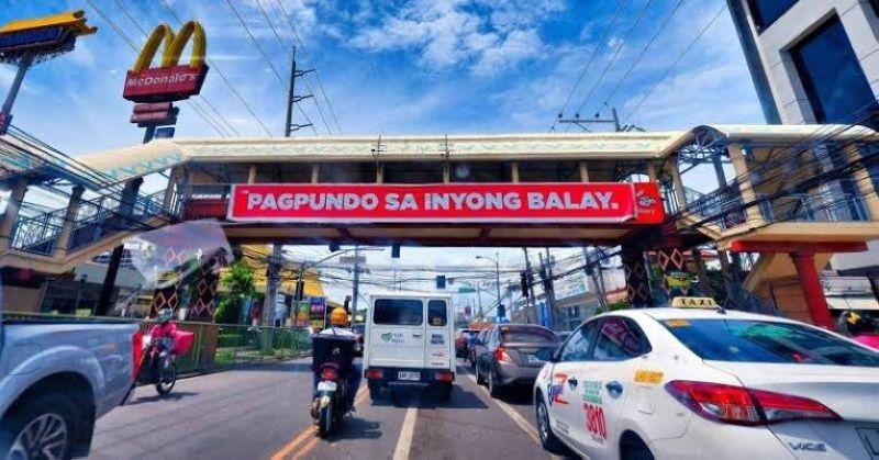 SunStar Davao File