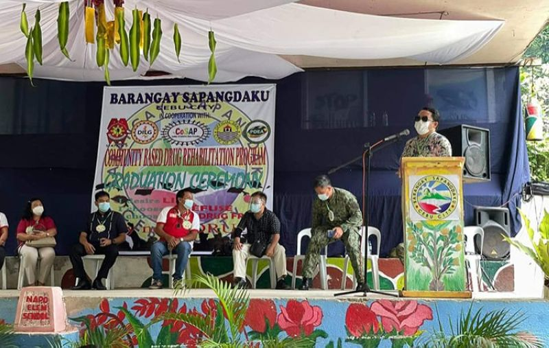 (Photo from Cebu City Public Information Office)
