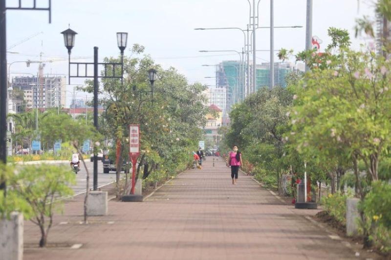 Photo by Iloilo City Government