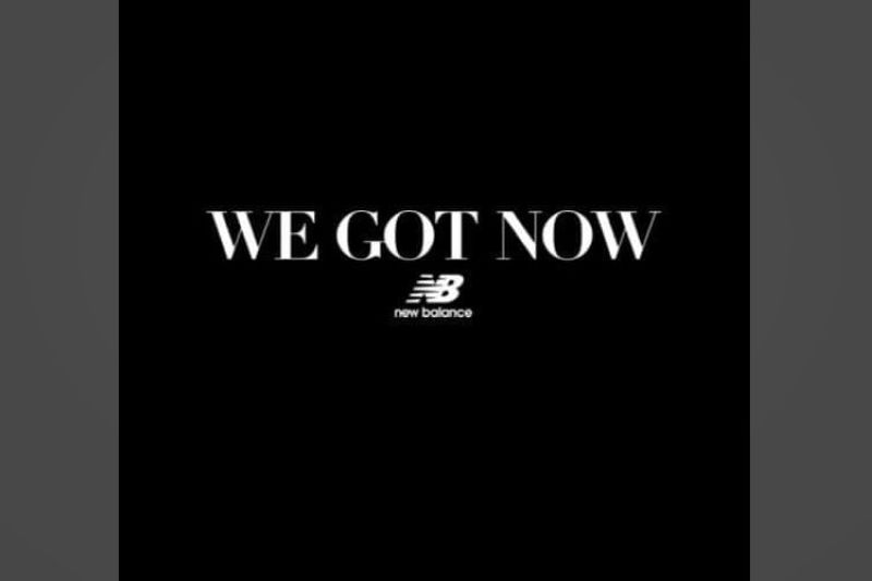 (Photo from New Balance Philippines)