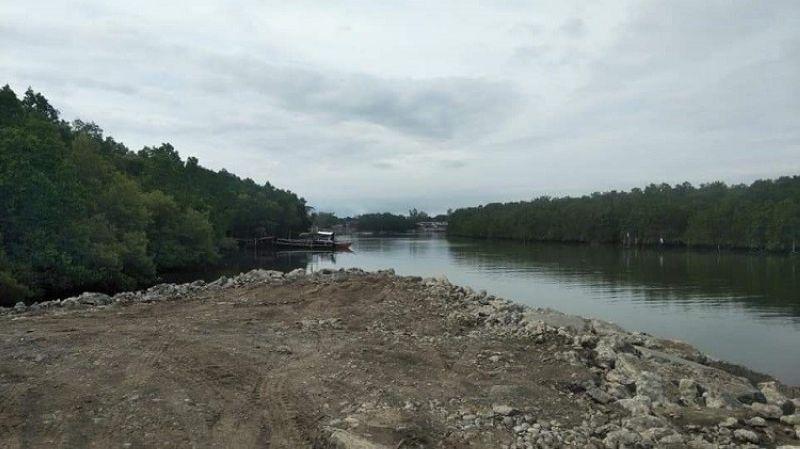 RMN Bacolod photo