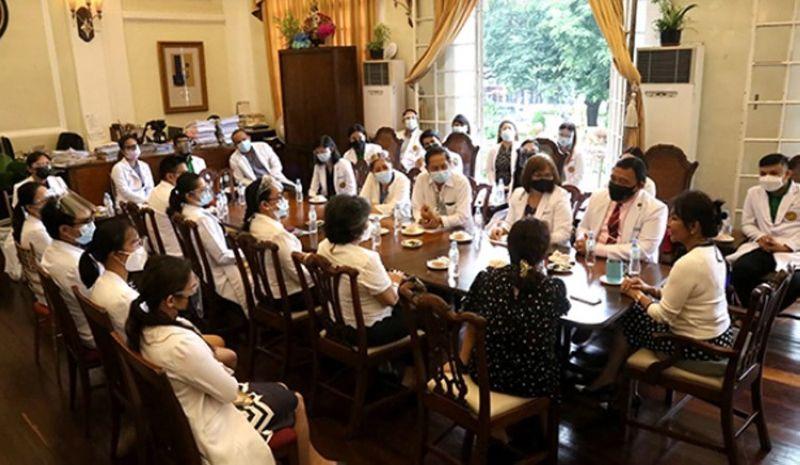 (Photo source: Sugbo News)