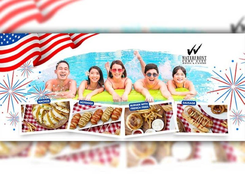 RESIZED-Fourth-of-July-Pool-Party-for-PR
