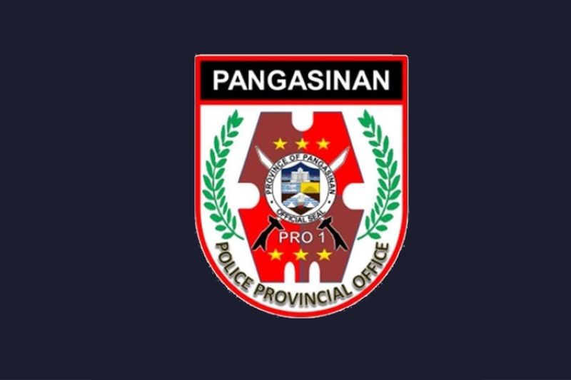 (From: Pangasinan PPo's Facebook)