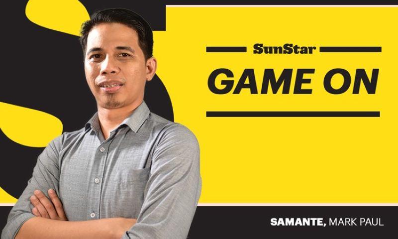 Samante